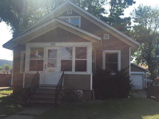 1115 Marian Street, Winona, MN - USA (photo 1)