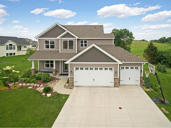 864 Yellowstone Trail, Waconia, MN - USA (photo 1)