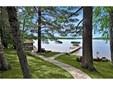 17344 Pitch Pine Lane, Fifty Lakes, MN - USA (photo 1)