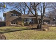 1100 Toledo Avenue N, Golden Valley, MN - USA (photo 1)