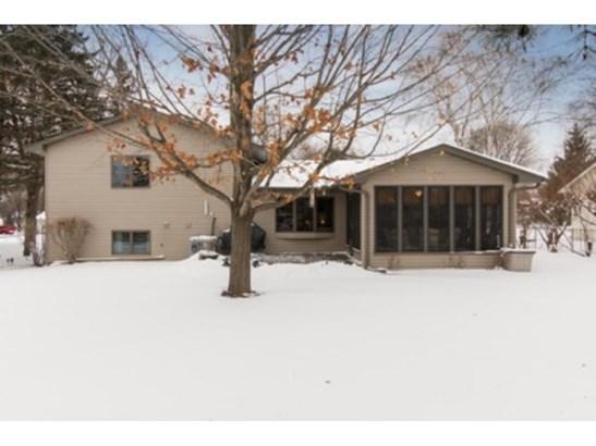 1519 Prairieland Avenue, Maple Plain, MN - USA (photo 2)