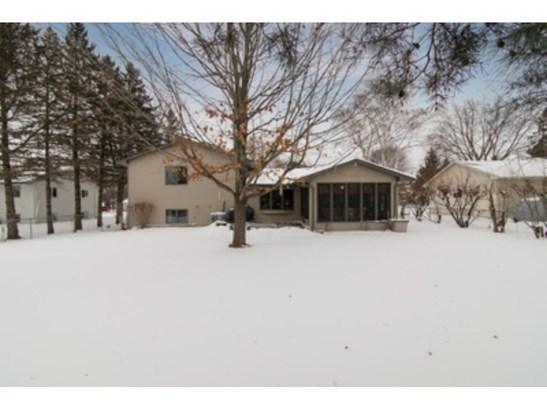 1519 Prairieland Avenue, Maple Plain, MN - USA (photo 3)