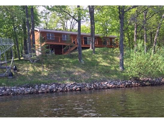 26007 N Kenney Lake Lane, Brainerd, MN - USA (photo 1)