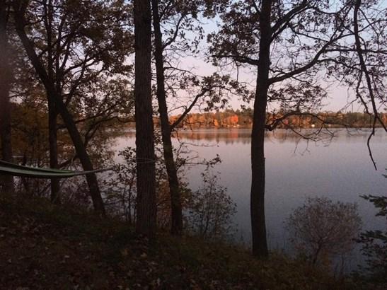 26007 N Kenney Lake Lane, Brainerd, MN - USA (photo 2)