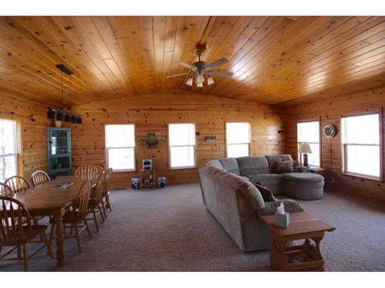 26007 N Kenney Lake Lane, Brainerd, MN - USA (photo 3)
