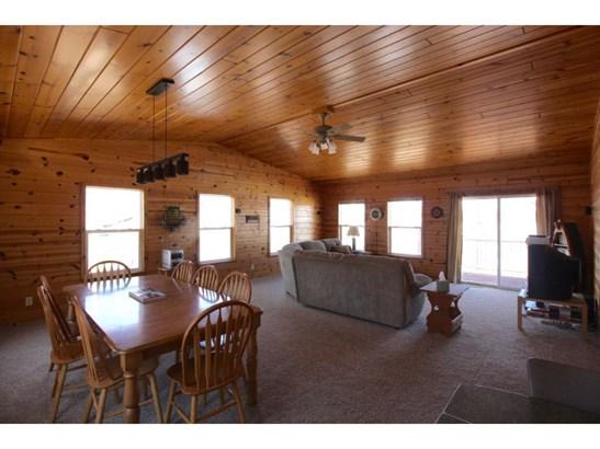 26007 N Kenney Lake Lane, Brainerd, MN - USA (photo 4)