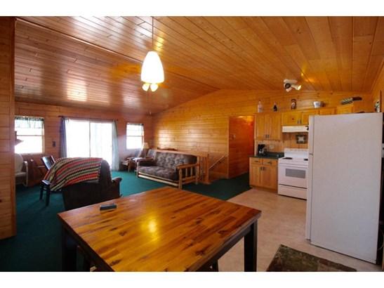 26007 N Kenney Lake Lane, Brainerd, MN - USA (photo 5)