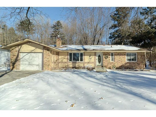 7788 Hillside Trail S, Cottage Grove, MN - USA (photo 1)
