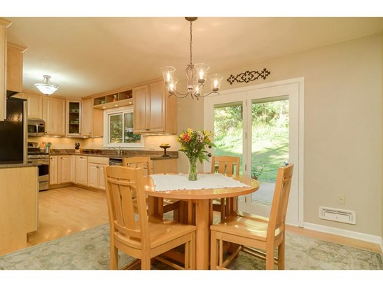 7788 Hillside Trail S, Cottage Grove, MN - USA (photo 4)
