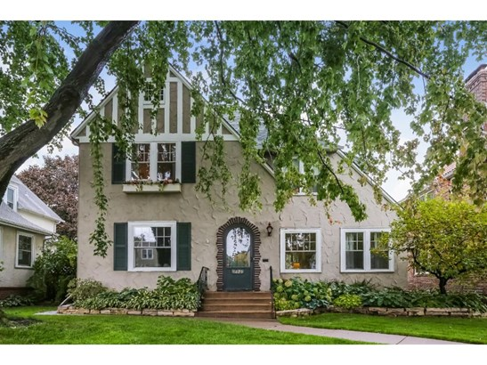 1825 Stanford Avenue, St. Paul, MN - USA (photo 1)