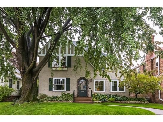 1825 Stanford Avenue, St. Paul, MN - USA (photo 2)