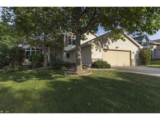 1487 Homestead Street, Shakopee, MN - USA (photo 1)