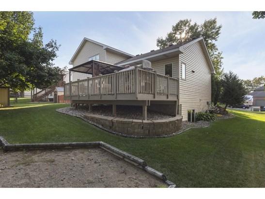 1487 Homestead Street, Shakopee, MN - USA (photo 2)
