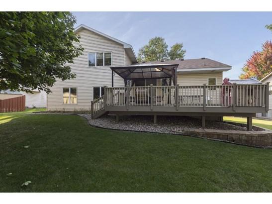 1487 Homestead Street, Shakopee, MN - USA (photo 3)