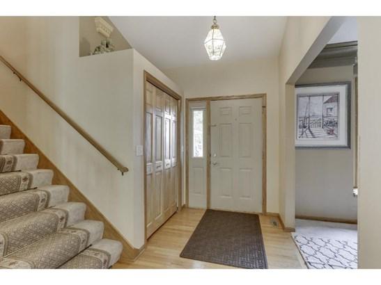 1487 Homestead Street, Shakopee, MN - USA (photo 4)