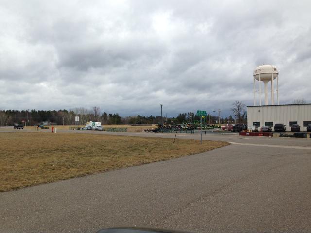 Tbd Forthun Road, Baxter, MN - USA (photo 4)