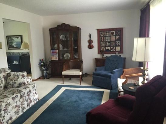 5763 Oakwood Terrace Nw, Alexandria, MN - USA (photo 5)