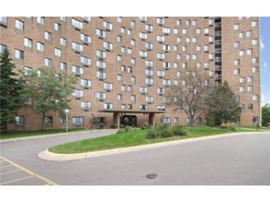1181 Edgcumbe Road #506, St. Paul, MN - USA (photo 1)