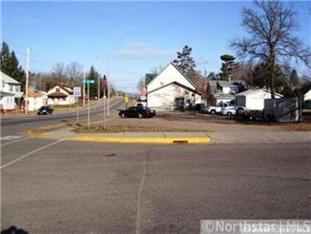 Tbd Nw Third Avenue, Crosby, MN - USA (photo 1)