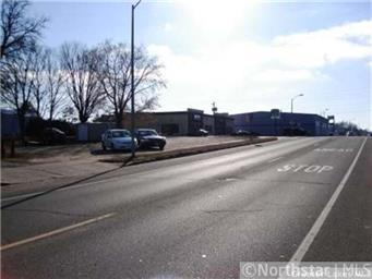 Tbd Nw Third Avenue, Crosby, MN - USA (photo 5)
