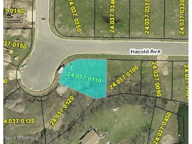 8825 Herold Drive, Minnesota City, MN - USA (photo 1)