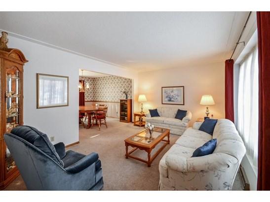 12415 47th Avenue N, Plymouth, MN - USA (photo 2)