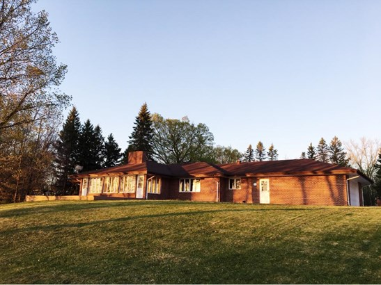 35709 Rose Lake Drive, Frazee, MN - USA (photo 1)