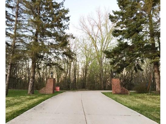 35709 Rose Lake Drive, Frazee, MN - USA (photo 2)