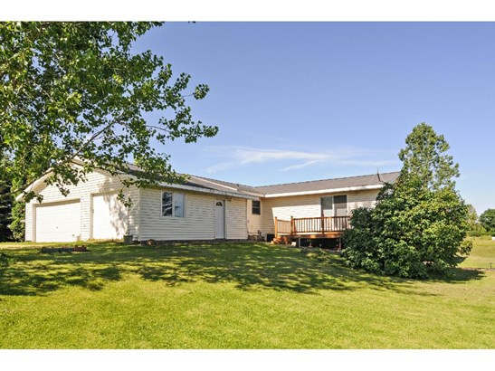 2334 140th Avenue, Baldwin, WI - USA (photo 1)