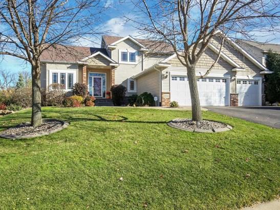 13540 Birchwood Avenue, Rosemount, MN - USA (photo 1)