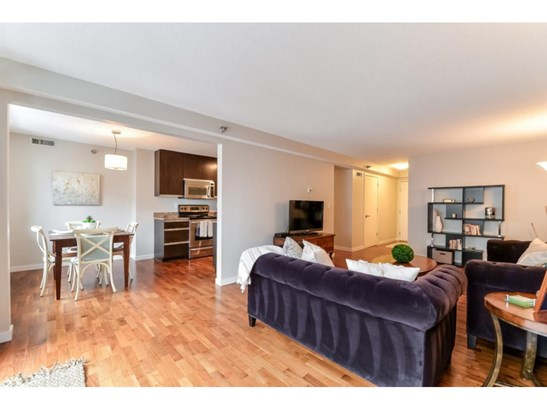 52 Groveland Terrace #a314, Minneapolis, MN - USA (photo 1)