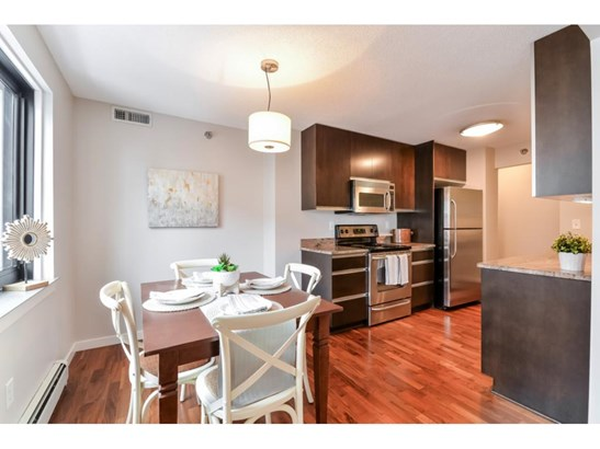 52 Groveland Terrace #a314, Minneapolis, MN - USA (photo 3)