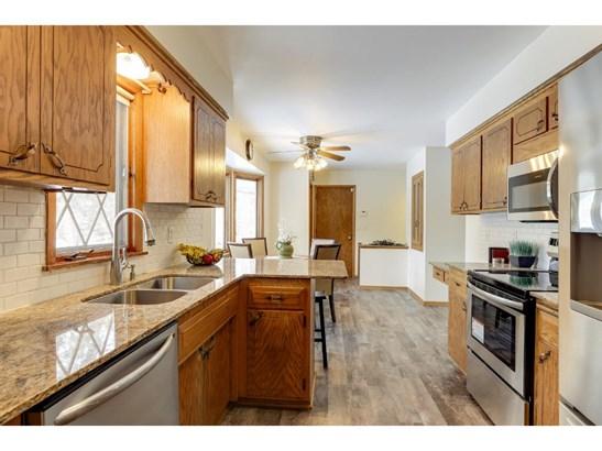 6301 Virginia Avenue S, Edina, MN - USA (photo 2)