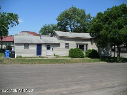 379 E 2nd Street, Winona, MN - USA (photo 1)
