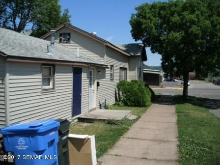 379 E 2nd Street, Winona, MN - USA (photo 2)