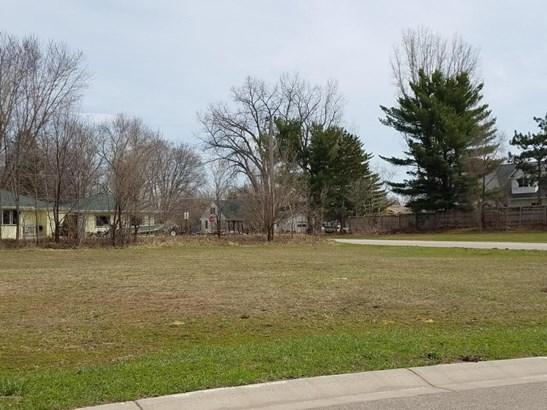480 Corcoran Drive, Minnesota City, MN - USA (photo 2)