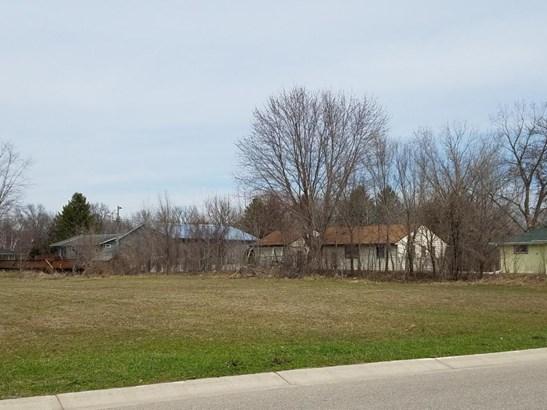 480 Corcoran Drive, Minnesota City, MN - USA (photo 3)