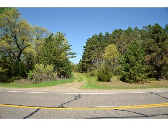 Www Pine Road, Rice, MN - USA (photo 3)
