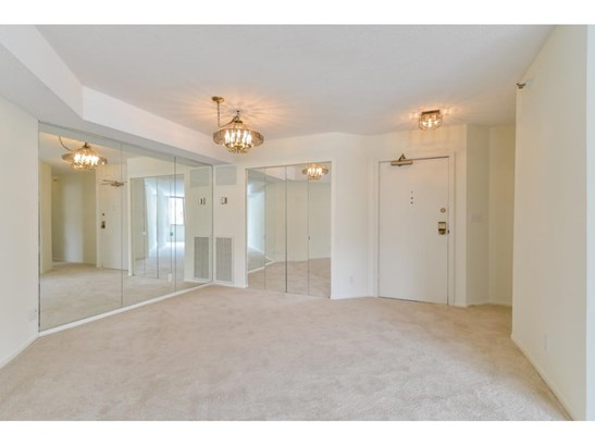 6566 France Avenue S #302, Edina, MN - USA (photo 4)