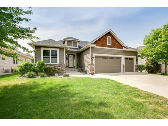 11607 St Andrews Circle, Blaine, MN - USA (photo 1)