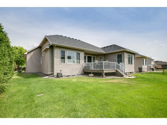 11607 St Andrews Circle, Blaine, MN - USA (photo 2)