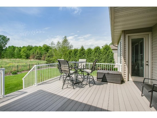 11607 St Andrews Circle, Blaine, MN - USA (photo 3)