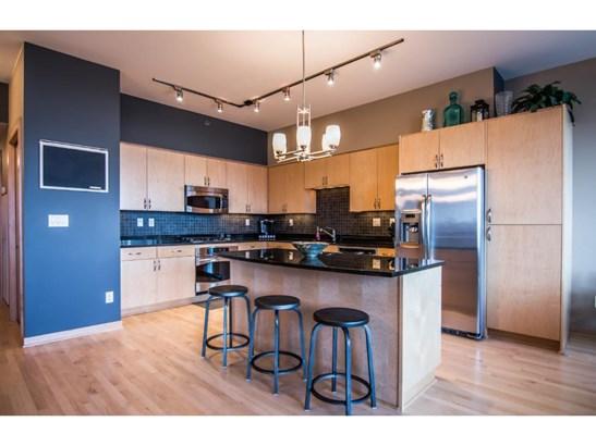215 10th Avenue S #1005, Minneapolis, MN - USA (photo 3)