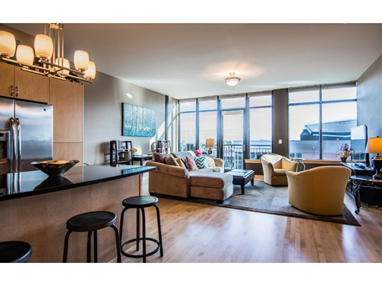 215 10th Avenue S #1005, Minneapolis, MN - USA (photo 5)