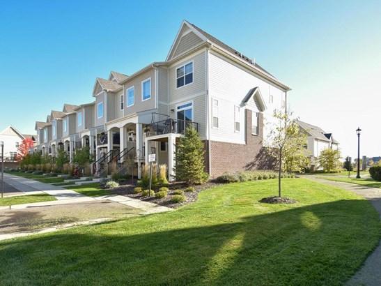 8108 Magnolia Lane N, Maple Grove, MN - USA (photo 3)