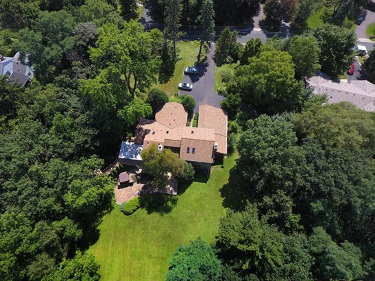 1567 Oak Avenue, Arden Hills, MN - USA (photo 3)