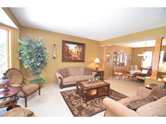 13043 Bluebird Street Nw, Coon Rapids, MN - USA (photo 5)