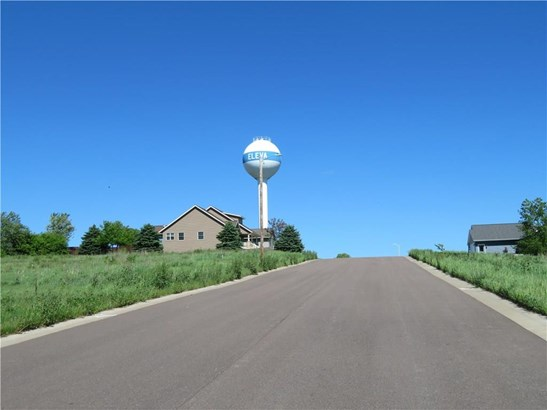 Lot 4 W 3rd Avenue, Eleva, WI - USA (photo 4)