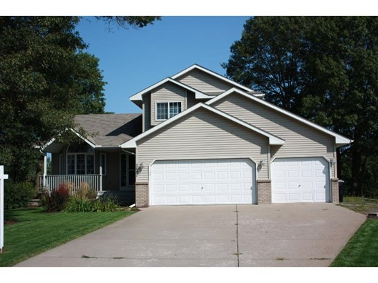 2827 233rd Lane Nw, St. Francis, MN - USA (photo 1)