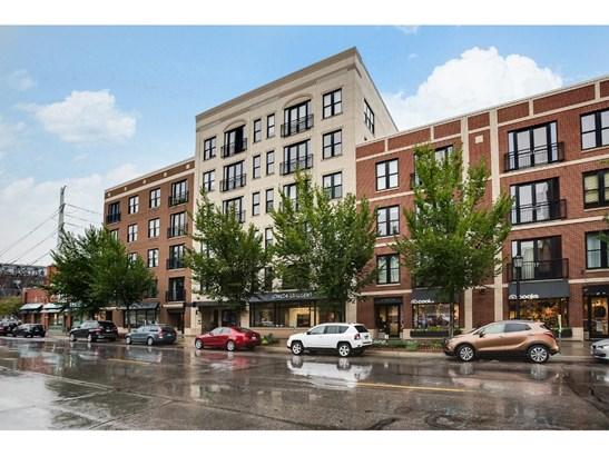 212 N 1st Street #504, Minneapolis, MN - USA (photo 1)